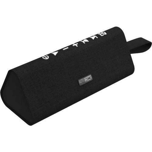Altec Lansing Pyre Max Bluetooth Speaker