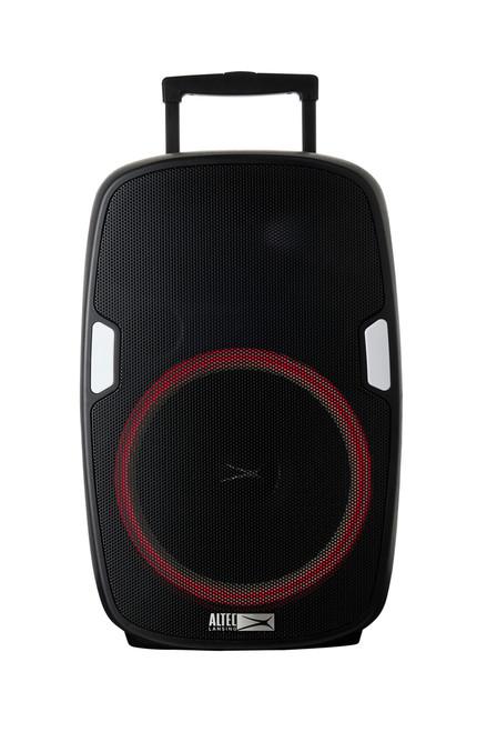 Altec Lansing Soundrover Bluetooth Trolley Speaker