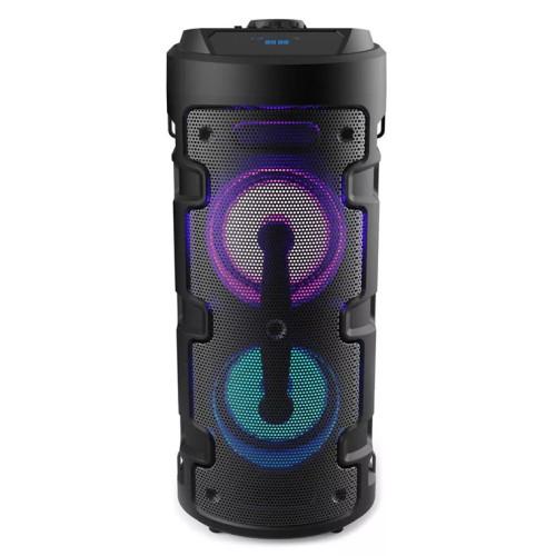 iDance Typhoon 101 Bluetooth Speaker with Microphone