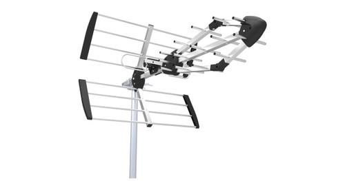 DDS Outdoor UHF Antenna