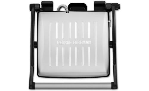 George Foreman Flexe Grill Medium