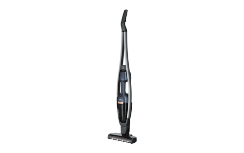 Electrolux Pure Q9 Cordless Stick Vacuum - Betta Online Only Price