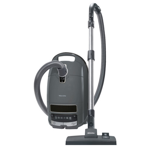 Miele Complete C3 Family All Rounder Vacuum - Betta Online Only Price