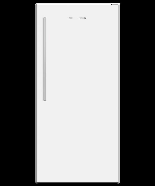 Fisher & Paykel 373L^ White Vertical Refrigerator - Betta Online Only Price