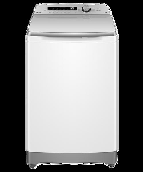 Haier 7kg Top Load Washing Machine - Betta Online Only Price