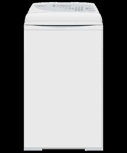 Fisher & Paykel 5.5kg QuickSmart Top Load Washing Machine - Betta Online Only Price