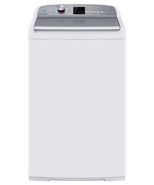 Fisher & Paykel 8kg CleanSmart™ Top Load Washing Machine - Betta Online Only Price