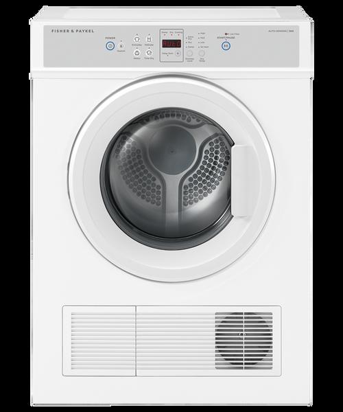 Fisher & Paykel 5kg Sensor Vented Dryer - Betta Online Only Price