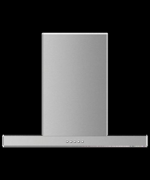 Haier 60cm S/Steel Box Chimney Rangehood - Betta Online Only Price