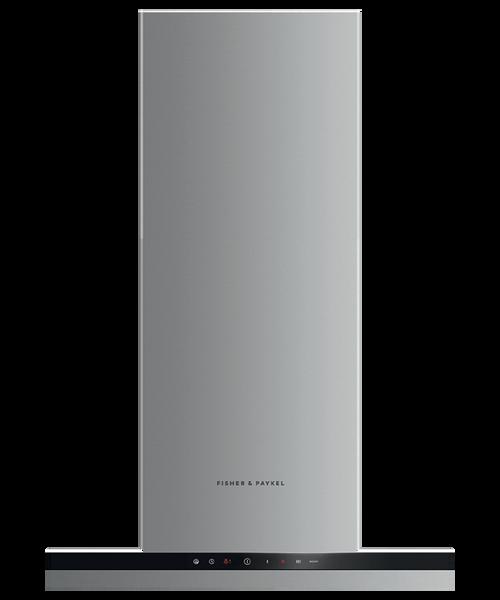 Fisher & Paykel 60cm S/Steel Canopy Rangehood - Betta Online Only Price