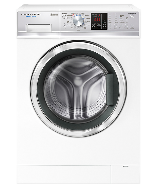 Fisher & Paykel 8.5kg/5kg Washer Dryer Combo - Betta Online Only Price