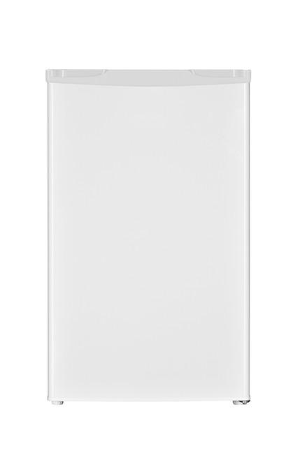 Robinhood 126L White Bar Fridge - Betta Online Only Price