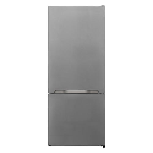 Award 452L S/Steel Bottom Mount Fridge Freezer - Betta Online Only Price