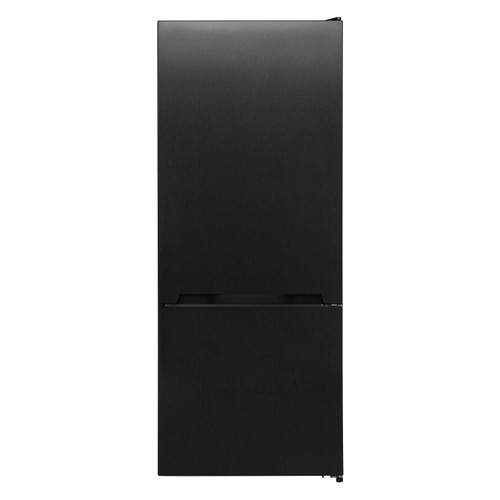 Award 452L Black Bottom Mount Fridge Freezer - Betta Online Only Price