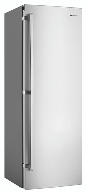 Westinghouse 355L S/Steel Vertical Refrigerator - Betta Online Only Price