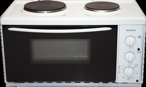 Award 25L Mini Kitchen Benchtop Oven - Betta Online Only Price