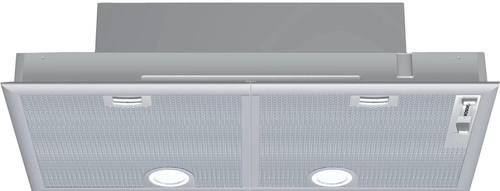 Bosch 73cm Silver Powerpack Integrated Rangehood Series 4 - Betta Online Only Price
