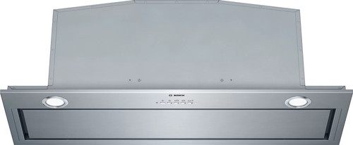 Bosch 86cm S/Steel Integrated Rangehood Series 8 - Betta Online Only Price