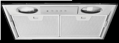 Electrolux 52cm S/Steel Integrated Rangehood - Betta Online Only Price