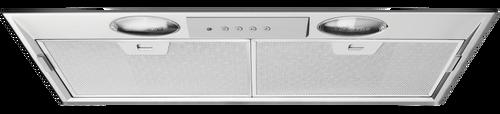 Electrolux 70cm S/Steel Integrated Rangehood - Betta Online Only Price