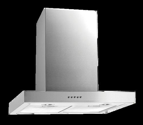 Eurotech 60cm S/Steel Rigel Rangehood - Betta Online Only Price