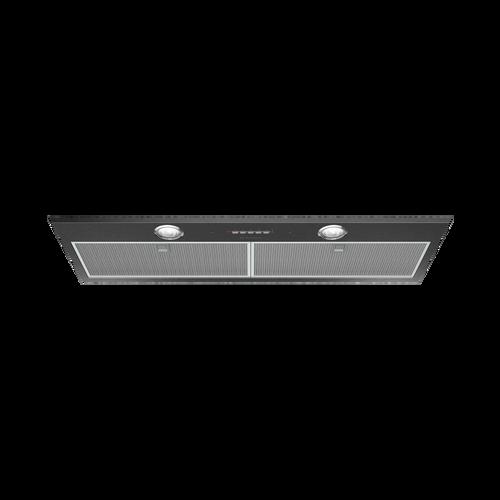 Westinghouse 86cm Dark S/Steel Integrated Rangehood - Betta Online Only Price