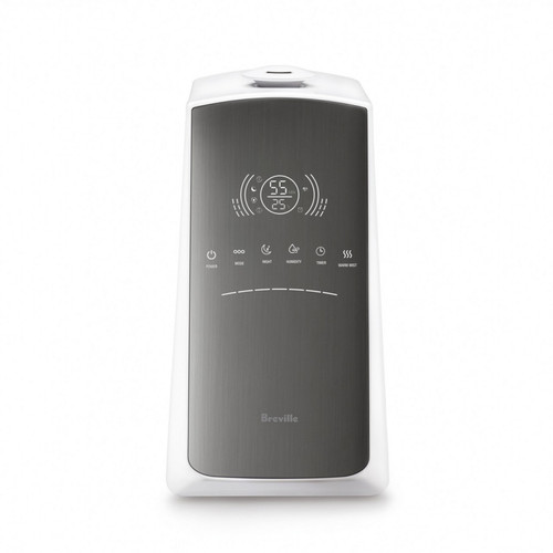 Breville the Smart Mist™ Humidifier - Betta Online Only Price