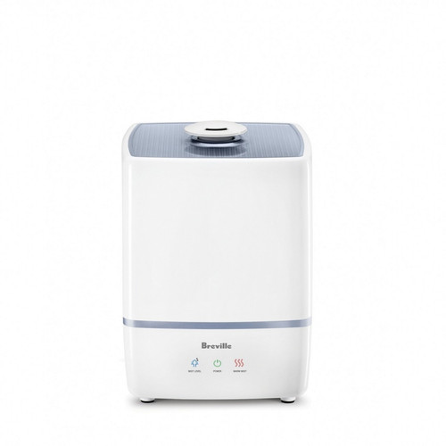 Breville the Easy Mist™ Humidifier - Betta Online Only Price