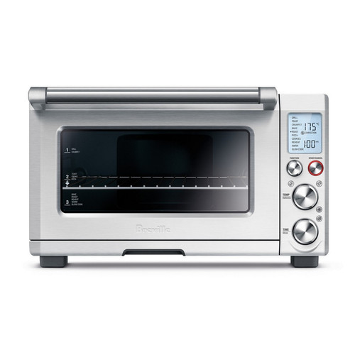 Breville the Smart Oven™ Pro - Betta Online Only Price