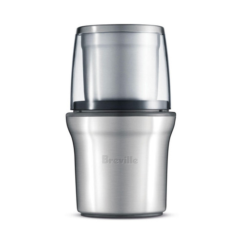 Breville Coffee and Spice™ Grinder - Betta Online Only Price