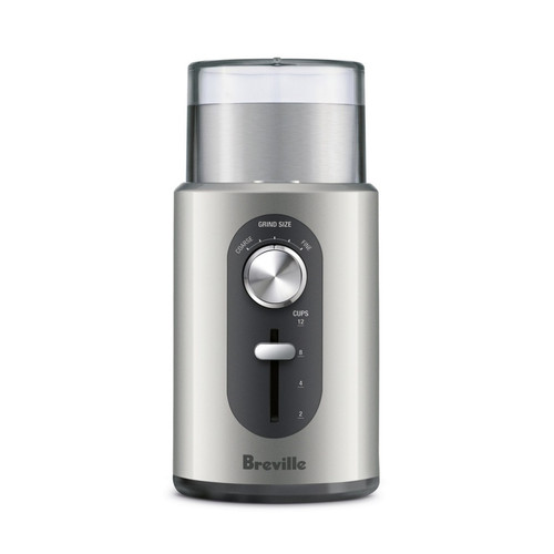 Breville the Coffee & Spice™ Precise Grinder - Betta Online Only Price