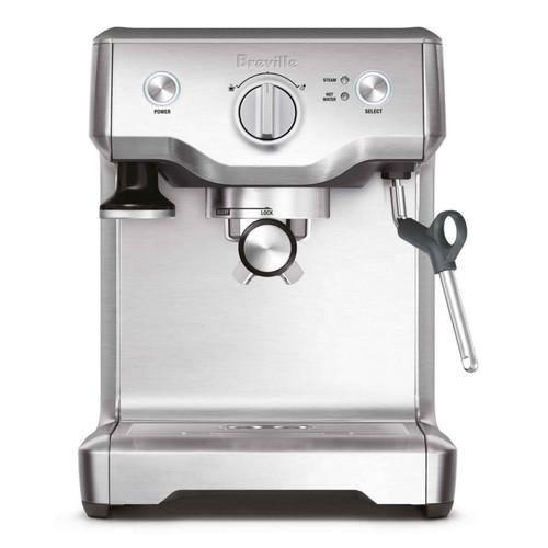 Breville the Duo-Temp™ Pro Espresso Machine - Betta Online Only Price
