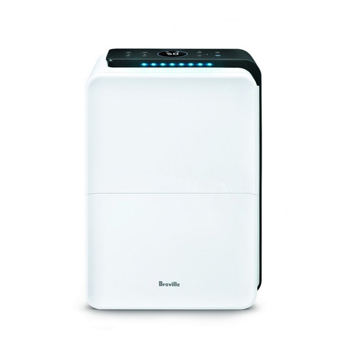 Breville the Smart Dry™ Ultimate Dehumidifier - Betta Online Only Price