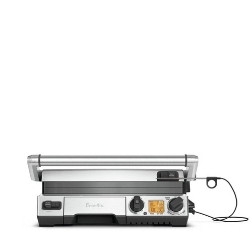 Breville the Smart Grill™ Pro - Betta Online Only Price
