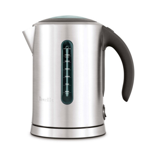 Breville the Soft Top™ Pure Kettle - Betta Online Only Price