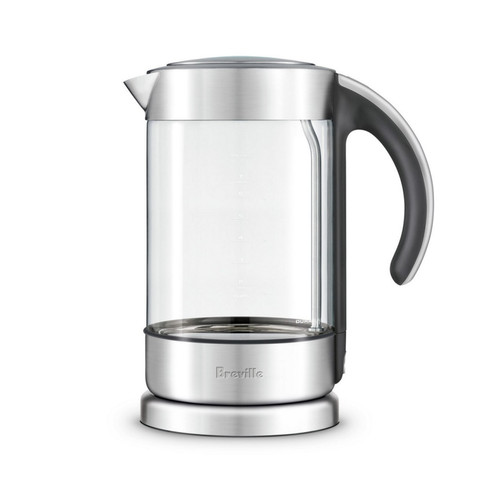 Breville the Crystal Clear™ Kettle - Betta Online Only Price