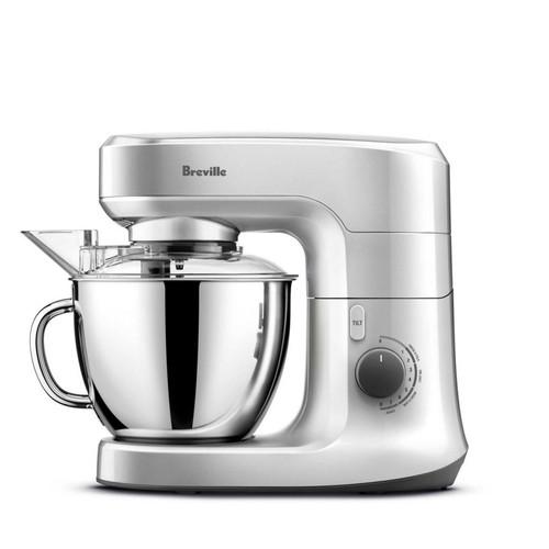 Brevillle the Scraper Beater™ Mixer - Betta Online Only Price