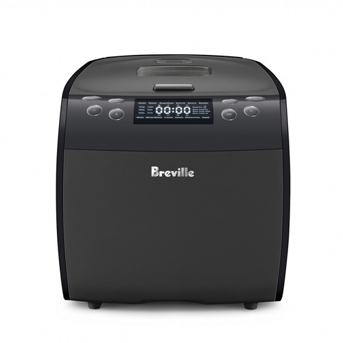 Breville the Multicooker 9 in 1 - Betta Online Only Price