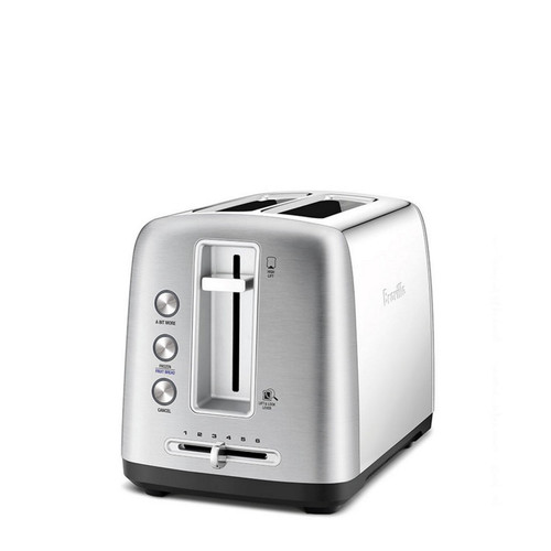 Breville the Toast Control™ 2 Slice Toaster - Betta Online Only Price