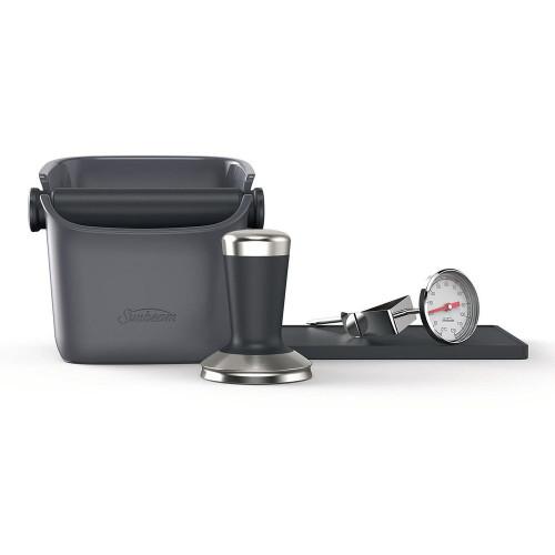 Sunbeam Espresso Essentials Accessories Kit - Betta Online Only Price