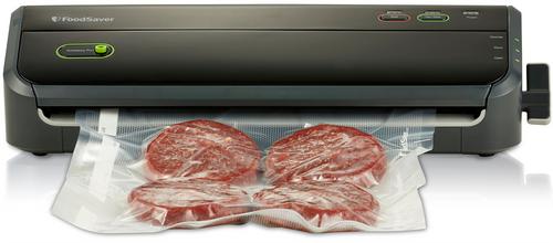 Sunbeam FoodSaver® Lock & Seal - Betta Online Only Price