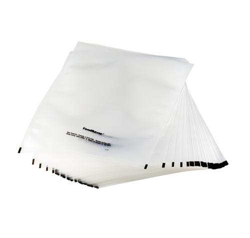 Sunbeam FoodSaver® 48 X Pre-Cut Bags - Betta Online Only Price