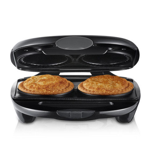 Sunbeam Pie Magic® 2 Up - Betta Online Only Price