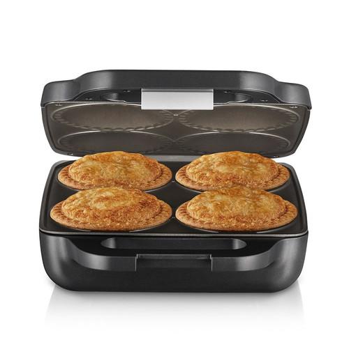 Sunbeam Pie Magic® Traditional 4 Up Pie Maker - Betta Online Only Price