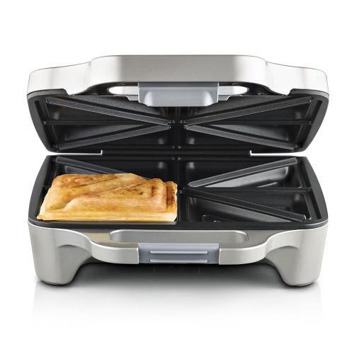 Sunbeam Big Fill Toastie™ for 4 - Betta Online Only Price