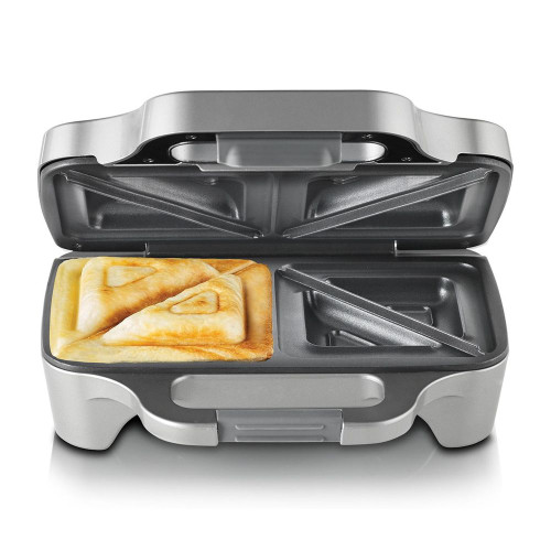 Sunbeam Big Fill Toastie™ for 2 - Betta Online Only Price