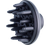Remington Pro Air Turbo Hair Dryer - Betta Online Only Price