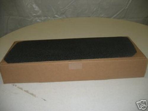 Sand Paper Kit 10-36 Grit , 10-60 Grit , 10-100 Grit  Free Shipping