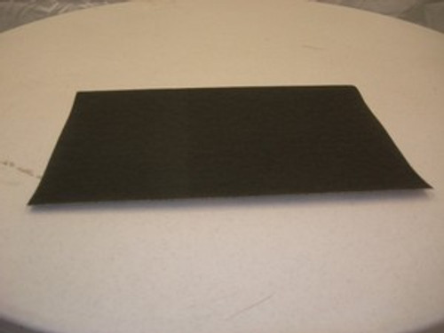 "2 CASES 60 GRIT 12"" X 18"" SANDPAPER AND 1 CASE OF 80 GRIT 12"" X 18"""