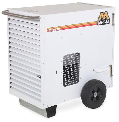 Elite Series MH-0175 Directional Propane Heater 175,000 BTU